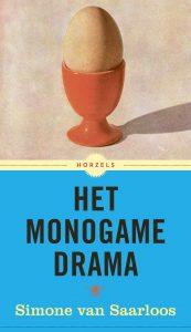 saarloos-het-monogame-drama